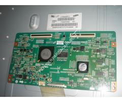 2009FA7M4C4LV0.9 , LTF400HF11 , LE40B653T5W T CON BOARD