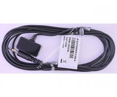 BN96-26652B , TNT-1325 , Samsung IR extender cable