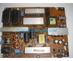 EAX61124201 , 15 , rev1.2 , 32ld350 power board