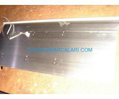 LJ64-03495A , SLED 2012SGS46 7030L 64 REV1.0 , LTA460HW04 PANEL ledleri