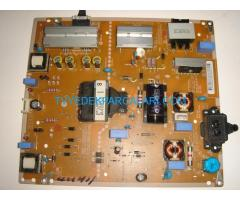 LGP43DIMU-16CH2 , EAX66793301 , EAY64269501 , 43UH650 POWER board