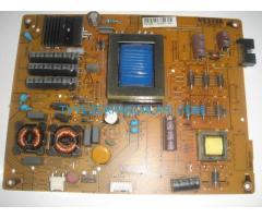 17ıps71 , 23219355 - 27272371 , 49fa5000 power board