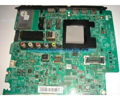 ue48h6470as , bn94-07341g , bn41-02156 , anakart main board