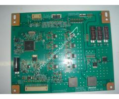 C390S01E01C , V400DK1-KS1 , Rev.C8 , 40PUK6809 LED DRİVER BORD