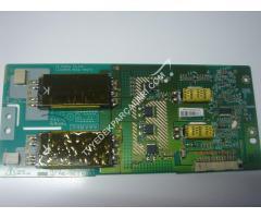 LC320WXN , 6632L-0627A , PNEL-T912 , REV-0.3 , 32900 LCD TV İNVERTER