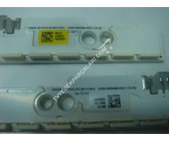 55NNB 3D-7032LED-MCPCB-L , V2GE-550SMA-R2 , V2GE-550SMB-R2 , LTJ550HW08-C , UE55ES6140
