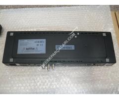 SAMSUNG QE55Q7FAM ONE CONNECT BOX , SOC100M ,