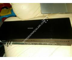 SAMSUNG QE65Q950RBT ONE CONNECT BOX , KONTROL ÜNİTESİ , MODÜLÜ ,