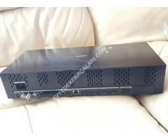 SAMSUNG QE75Q900RAT ONE CONNECT BOX , MODÜL , KONTROL ÜNİTESİ