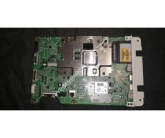 Eax67150604 , 1.0 , ebu64069807 ,  Oled55b7v Main Board , Anakart