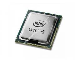 Intel® Core™ i5-750 İşlemci 8M Önbellek, 2,66 GHz
