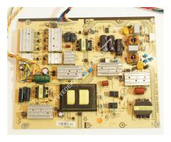 715g4065-p01-w20-003u , sharp LC-32LE320 power board