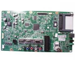 EBU61996801 , EAX65048803 , V1.0 , 22MA53D-PZ anakart main board