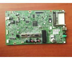 EBU62025208 , EAX65048803 , 1.0 , LG 27MA73D-PZ MAİN BOARD