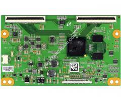 LJ94-03130H , KDL-46EX500 T CON LOGİC BOARD