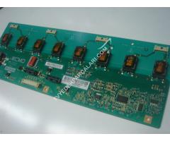 VIT70080.00 , VIT70080.10 , V315B6-L02 , REV.C5 , LCD-32R30 İNVERTER