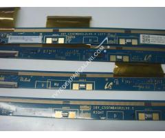 16Y C55FMB4SL2LV0.4 , 16Y C55FMB4SR2LV0.5 , CY-VK055BGLV1H , UE55K6500 PANEL PCB BOARD