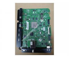 BN94-04973A , BN41-01604A , BN94-04973 , LTJ460HW03-J ,  UE46D6000 main board , anakart