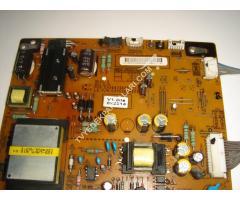 LGP4247L-12LPB-3PM , EAX64744201 ,1.3 , EAY62608902 , 42LM660S POWER BOARD