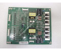 715G7159-P01-000-004K , LNTVEW24SXAB6 LED Driver