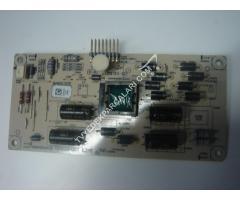 ZUM193-02 , ZUN120 , ZUN125 , LSC490FN02-G01 , A49L 8752 5S LED DRİVER BOARD