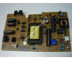 17IPS61-4 , 171115 , TH1 , 161129A , 23366717 , 27710701 , T215HVN01.1 , XF22A101D POWER BOARD