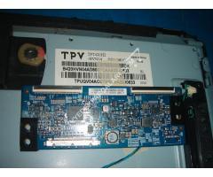50T10-C00 , T500HVD02.0 CTRL BD , TPT420H2-HVN04 , 42PFL3208K TCON DİSPLAY BORD