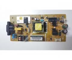 AY030D-1SF01, 3BS0053614, REV1.0 , REV1.0-053 ,SN032LD12AT031, Power Board,