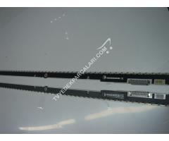 40SNB 3D-7032LED-MCPCB-L , LTJ400HL08-J , UE40ES7000S PANEL LEDLERİ ,