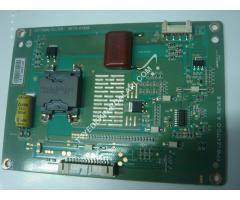 KPW-LE47FC-0 , 6917L-0152B , LC470DUN-PG-P1 ,  47PFK6309 LED DRİWER BOARD