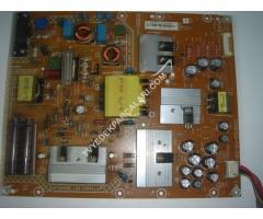 715G6353-P01-001-002H , ESP61700 , 40PFK4509 POWER BOARD , BESLEME DEVRESİ ,