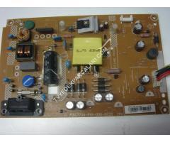 715G7734-P01-000-002H , GSP320807 , 32PFK4101 POWER BOARD