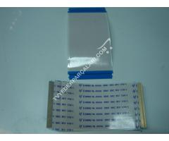 awm 20941 , SN055LD2100E-SSTCF PANEL T CON ARASI LVDS FLEX KABLO