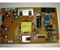 715g7734-p01-005-002h , p32081100 , 32phs4132 power board , besleme devresi