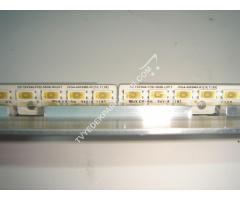 bn64-01639a , 2011svs40-FHD-5K6K , JVG4 , LD40BGD-V1 , UE40D5000PW LED BAR , PANEL LEDLERİ