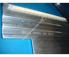 6922L-0016A , 42'' V12 Edge Rev1.1 , 6920L-0001C , TX-L42EW5 PANEL LEDLERİ