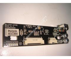 bm-lds104 , ld450 , ebr64965801 , lg 42LK430 IR BOARD , tv kumanda alıcı gözü