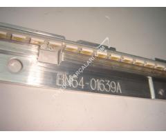 2011SVS40-FHD-5K6K RİGHT ,LEFT , LVG4-400SMB , SMA , BN64-01639A , LTJ400HM03-B , UE40D5500 LED BAR