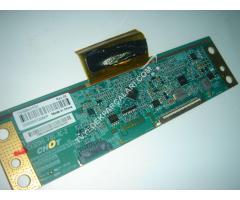 CV320H1-F01-XC-2 , CV320H1-F01 , REV.02 , PANEL PCB BOARD