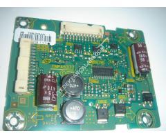 TNPA5377 , AB , TXNLD1NJUU , Panasonic Led Driwer Board