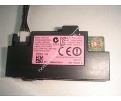 BN59-01174E , WIDT30Q , KCC-CRM-SEC-WIDT30Q Wİ-Fİ MODÜLE