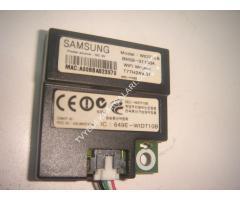 WIDT10B , BN59-01130A , UE40D6500 WiFi Modül