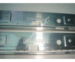 2011svs40-fhd-6.5k-right , JVL3-400SMB-R1 , BN64-01640A , LTJ400HV01-J , UE40D6500 LED BAR