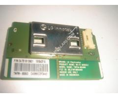 TWFM-B006D , EAT61813901 , LG 43UF6407-ZA Wi - Fi MODÜL KART