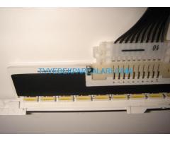 55 7K/8K/8.5K SNB 3D-7032LEDR-L , CY-KF550DSLV1H , UE55F8000 PANEL LEDLER