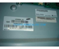 T500HVN01.5 , LE500BGA , 50NNB 7032 , UE50ES5500 PANEL LEDLERİ