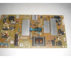 DPS-120AP-2 , 2950338303 , ZJM910R , 120AP2A , G48-L-6532 POWER