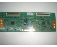 13VNB S60TMB4C4LV0.0 , LMC480HN03 , G48-L-6532 4B TCON BOARD