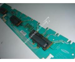 SST400_12A01 , SST400 12A01 , INV40T12A , REV 0.1 , SST400-12A01 , inverter board
