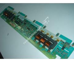 SSI320_4UP01 , SSI320 4UP01 , SS1320 , REV 0.1 , Samsung inverter board